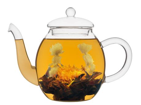 Besonderer Tee Online Teebl Te First Kiss Schwarzer Tee